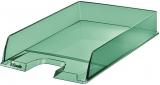 Tavita documente Colour Ice Esselte verde