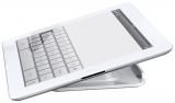 Suport de birou pentru iPad/tableta/iPhone/smartphone Complete Leitz