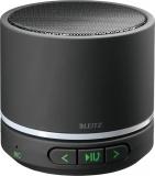 Multi-difuzor portabil cu Bluetooth Complete Leitz negru