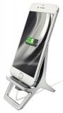 Suport pentru Smartphone Leitz Style