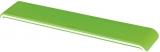 Suport ergonomic Ergo WOW pentru tastatura, Leitz verde