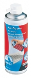 Spray cu aer 400 ml Airduster Esselte