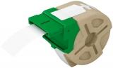 Etichete continue din carton Leitz Icon alb 32 mm