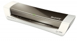 Laminator iLAM Home Office A4 Leitz gri