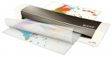 Laminator iLAM Home Office A3 Leitz