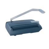 Dispozitiv pentru desfacere documente legate cu impressBIND 140, Leitz