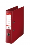 Biblioraft A4 75 mm Standard Esselte No.1 Power visiniu