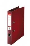 Biblioraft No1 Power, PP/PP, A4, 50 mm, visiniu, Esselte