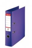 Biblioraft A4 75 mm Standard Esselte No.1 Power mov