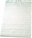 Rezerva hartie pentru flipchart Esselte