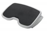 Suport ergonomic pentru picioare SoleMate Kensington