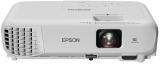 Videoproiector EB-W05 ,WXGA, 3300 lumeni, alb Epson