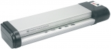 Laminator profesional HeatSeal Proseries 4000LM A2 GBC