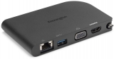 Docking station SD1500 USB - C Mobile Dock Kensington