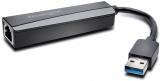 Adaptor Ethernet USB 3.0 UA0000E Kensington