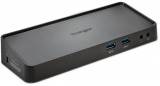 Docking station SD3600 Dual USB 3.0 Kensington