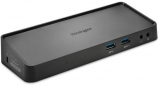 Docking station SD3650 USB 3.0 Dual Dock DP/HDMI Kensington