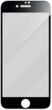 Filtru de confidentialitate, cu protectie din sticla, adeziv, pentru Iphone 7/8, Kensington