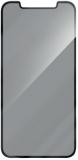 Filtru de confidentialitate, cu protectie din sticla, adeziv, pentru Iphone 11/XR, Kensington