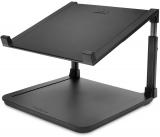 Suport SmartFit pentru laptop cu inaltime reglabila SmartFit, Kensington