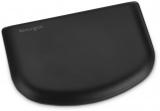 Mouse Pad ErgoSoft, cu suport ergonomic, negru Kensington