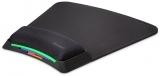Mouse Pad SmartFit cu suport pentru incheietura mainii ajustabil Kensington