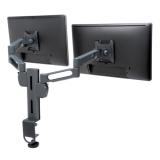 Brat dual pentru monitor SmartFit® Kensington