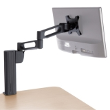 Brat extensibil pentru Monitor SmartFit® Kensington