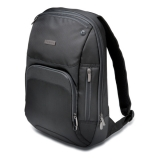 Rucsac Ultrabook Triple Trek Kensington