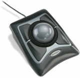 Trackball Expert Mouse cu fir, Kensington