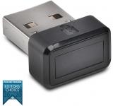 Stick USB VeriMark cu autentificare pe baza de amprenta Kensington
