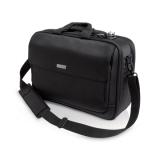 Geanta SecureTrek™ securizata pentru laptop 15\