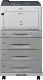 Imprimanta Laser Epson A3 Color Aculaser C9300D3Tnc