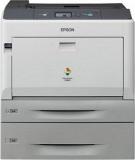 Imprimanta Laser Epson A3 Color Aculaser C9300Dtn