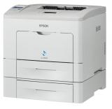 Imprimanta Laser Epson Workforce Al-M400Dtn