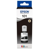 Cartus Black C13T03V14A 127 Ml Original Epson L4150 Ciss