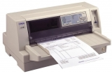 Imprimanta Matriciala Epson Lq-680Pro