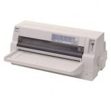 Imprimanta Matriciala Epson A3 Dlq-3500