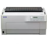 Imprimanta Matriciala Epson A3 Dfx-9000