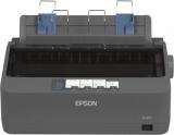 Imprimanta Matriciala Epson Lq-350