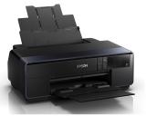Imprimanta Cerneala Epson A3+ Surecolor Sc-P600