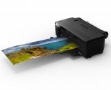 Imprimanta Cerneala Epson A3+ Surecolor Sc-P400