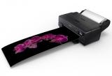Imprimanta Cerneala Epson A2+ Surecolor Sc-P800