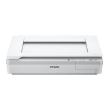 Scaner Epson A3 Workforce Ds-50000
