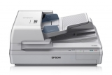 Scaner Epson A3 Workforce Ds-60000