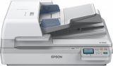 Scaner Epson A3 Workforce Ds-60000N