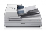 Scaner Epson A3 Workforce Ds-70000
