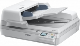 Scaner Epson A3 Workforce Ds-70000N