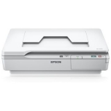 Scaner Epson Workforce Ds-5500