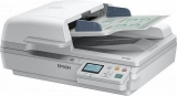 Scaner Epson Workforce Ds-7500